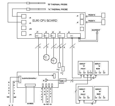 Plug Wiring Diagram Uk further Led Diode Wiring Diagram furthermore Wiring Diagram For Les Paul Standard further 2 Single Pole Switches Diagram likewise Topic15794. on towbar wiring diagram uk